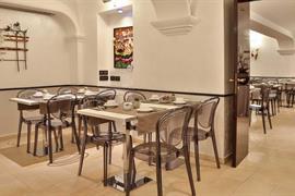 98105_001_Restaurant