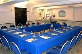 98105_004_Meetingroom