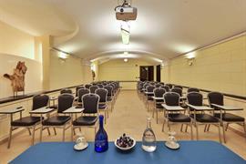 98105_005_Meetingroom