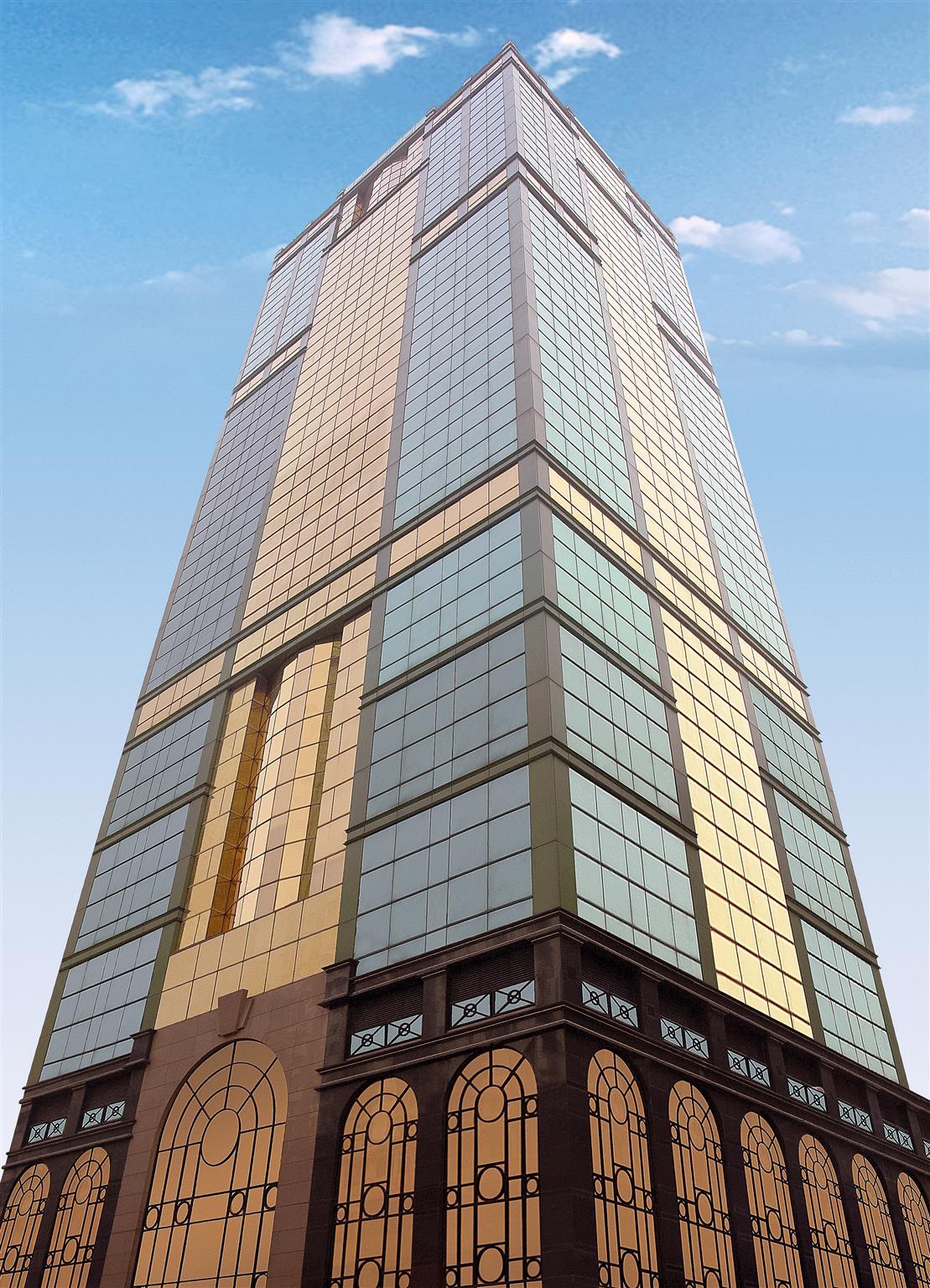 Best Western Hotel Room: Best Western Plus Hotel Hong Kong