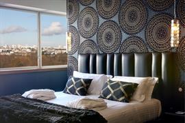 93799_003_Guestroom
