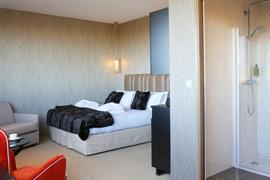 93799_004_Guestroom