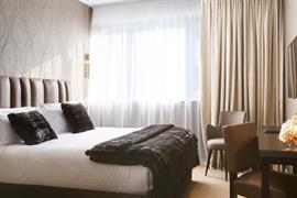 93799_005_Guestroom