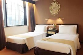 78722_007_Guestroom