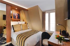93819_006_Guestroom