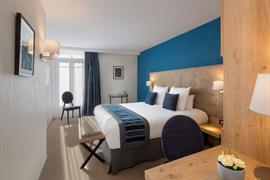 93827_003_Guestroom