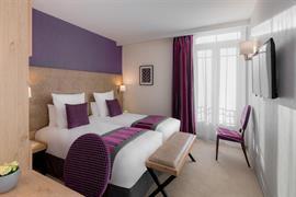 93827_005_Guestroom