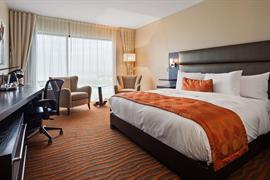67027_003_Guestroom