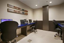 67027_006_Businesscenter