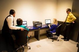 67027_007_Businesscenter