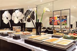 93836_004_Restaurant