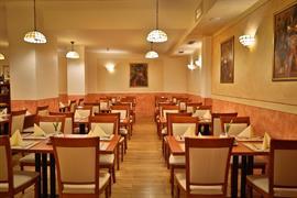 89091_002_Restaurant