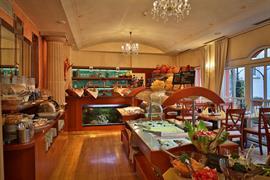 89091_003_Restaurant