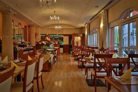 89091_004_Restaurant