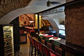 89091_005_Restaurant