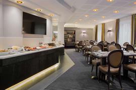 93498_000_Restaurant