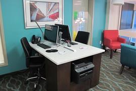 67029_002_Businesscenter