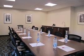 67029_003_Meetingroom
