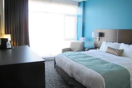 67029_007_Guestroom