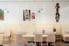 88158_004_Restaurant