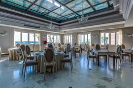 98325_006_Restaurant