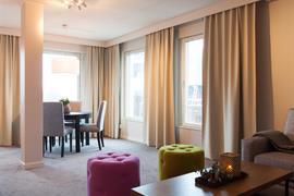 88224_007_Guestroom