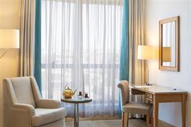 93840_007_Guestroom
