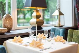 95017_004_Restaurant