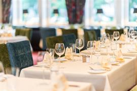 95017_005_Restaurant