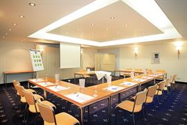 95187_003_Meetingroom