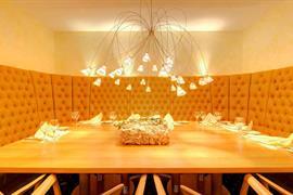 95187_004_Restaurant