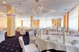 95187_006_Restaurant