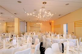 95187_007_Ballroom
