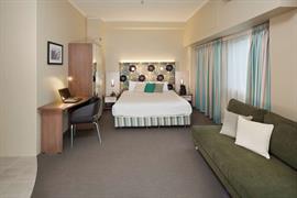 97207_007_Guestroom