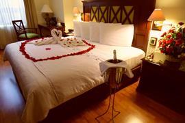 70405_007_Guestroom