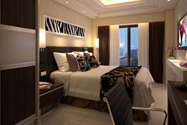 99103_004_Guestroom