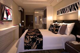 99103_005_Guestroom