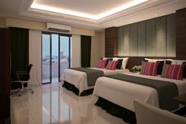 99103_006_Guestroom