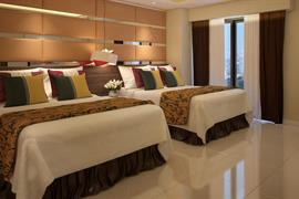 99103_007_Guestroom