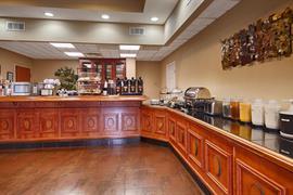 11154_004_Restaurant