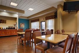 11154_005_Restaurant