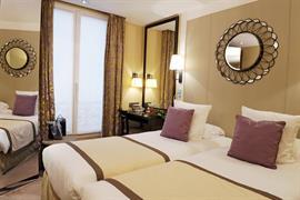 93601_002_Guestroom