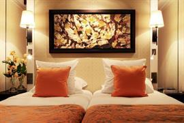 93601_003_Guestroom