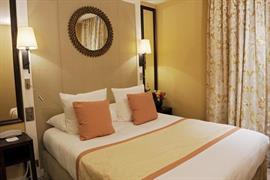 93601_005_Guestroom
