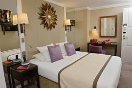 93601_007_Guestroom