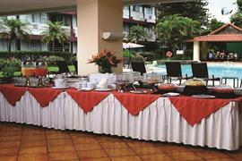 70702_005_Restaurant