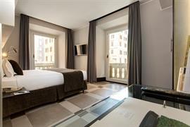 98024_001_Guestroom