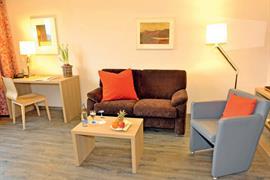 95455_006_Guestroom