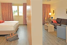 95455_007_Guestroom