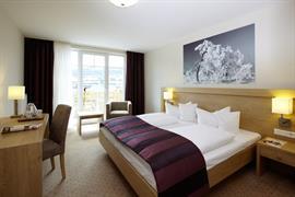 95383_005_Guestroom
